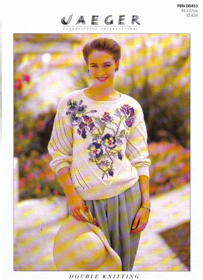 317a43f55c0 vintage womens knitting patterns 5